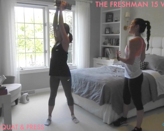 Freshman-15-week-1