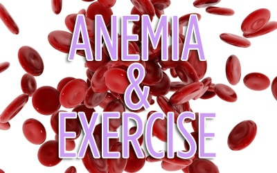 Anemia Also Sometimes Known As Low Iron Comes In Various Forms And Has Causes The Molecule Helps Your Red Blood Cells Carry Life Giving
