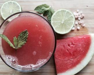 Minty-Watermelon-Electrolyte-e1442960554830
