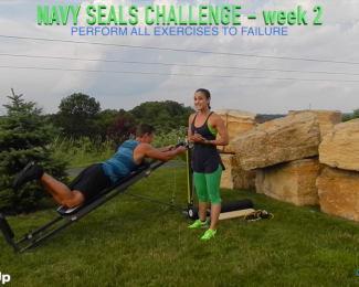 Navy-Seal-wk2