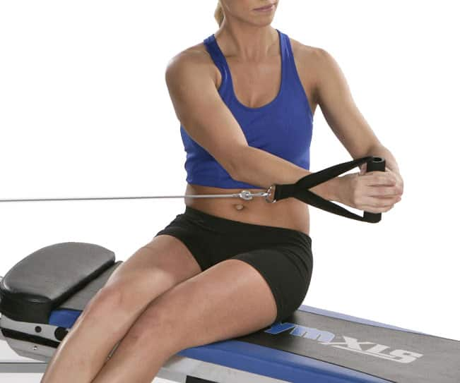 Best Ab Exercises At HomeOblique Exercises