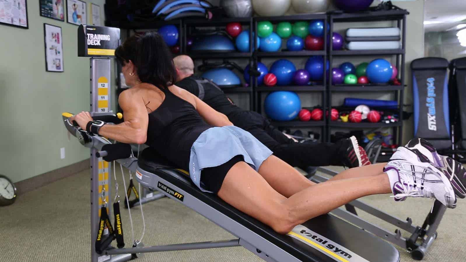 TotalGymChallengeWorkoutwithPictures_Page_05_Image_0001