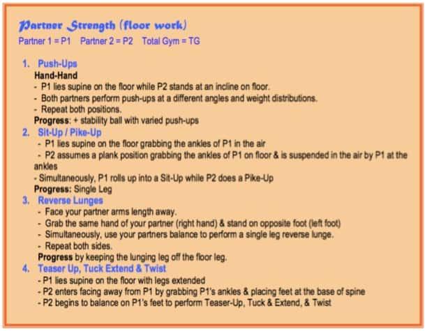 acroyoga-week1-floor