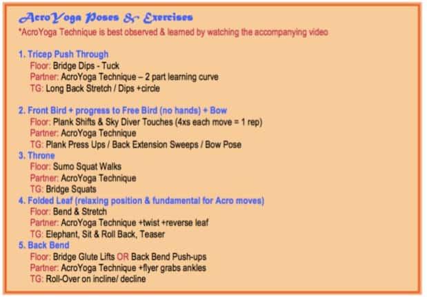 acroyoga-week1-poses