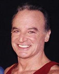 John Carleo