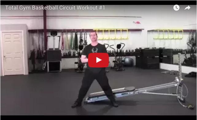 basketball circuit 1