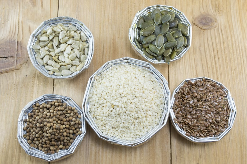 best-seeds-to-eat