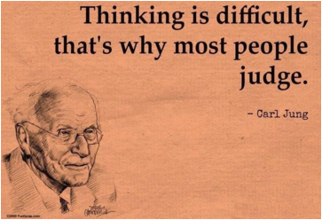 carl-jung-quote
