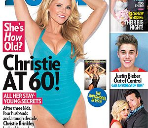 christie-brinkley-300
