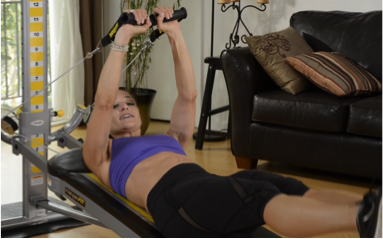 five-moves-to-tighten-your-core-2