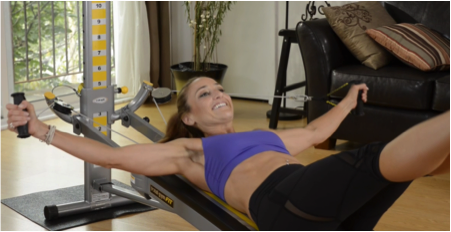 five-moves-to-tighten-your-core-4