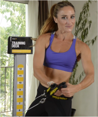 five-moves-to-tighten-your-core-5