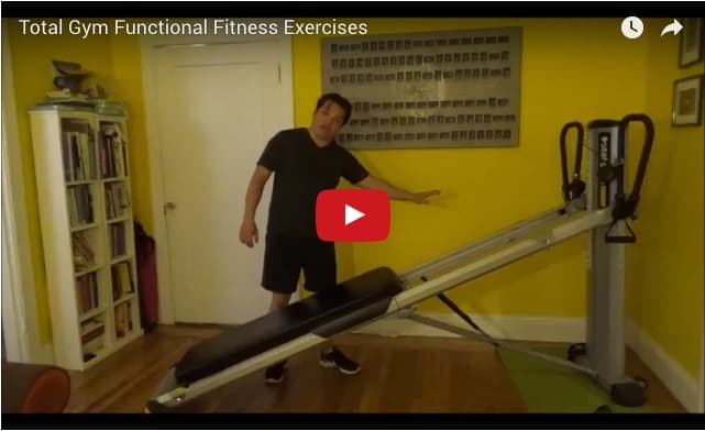 functional-fitness-video