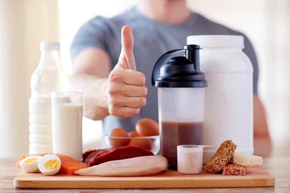 healthybrainfoods