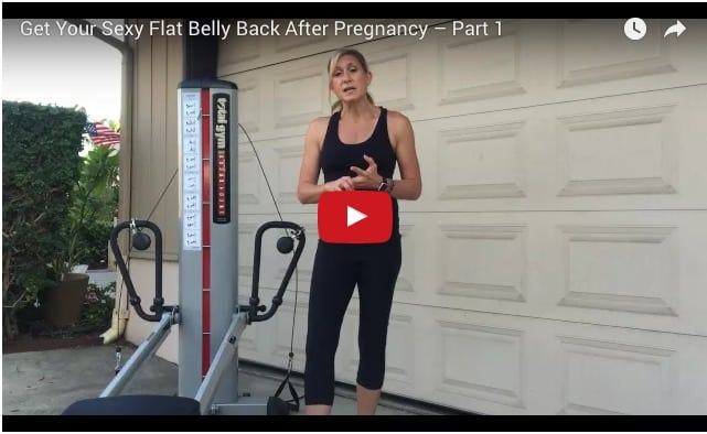 pregnant-flat-belly-1-video