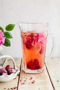 rose-lemon-strawberry