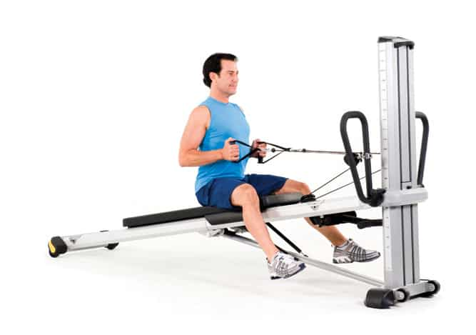 Time or age to begin a regular exercise routine exercise and movement