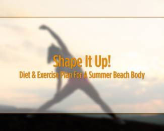shape-it-up-summer-beach-body