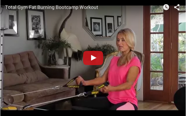 total-gym-boot-camp-workout