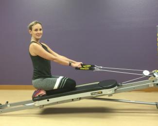 total-gym-sciatica-exercises