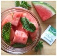 watermelon-mint-cooler