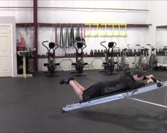 ultimate-cardio-workout