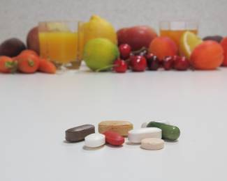 vitamins-and-minerals