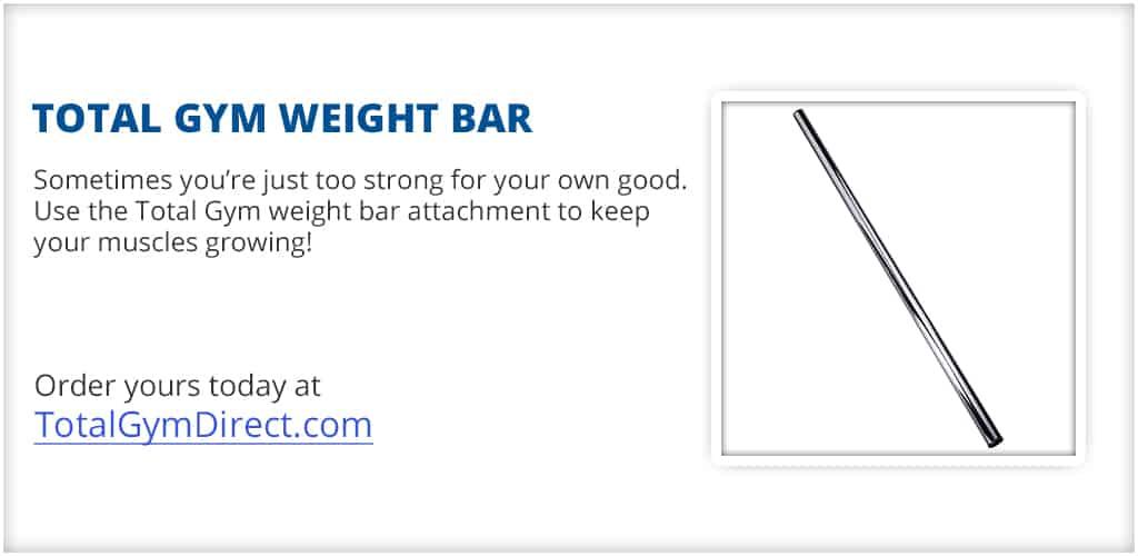 weight-bar-pulsebanner