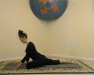yoga-poses-for-relaxation