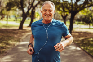 How to Make Exercising a Habit that you Enjoy