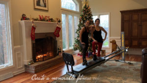 Gift a Workout Experience