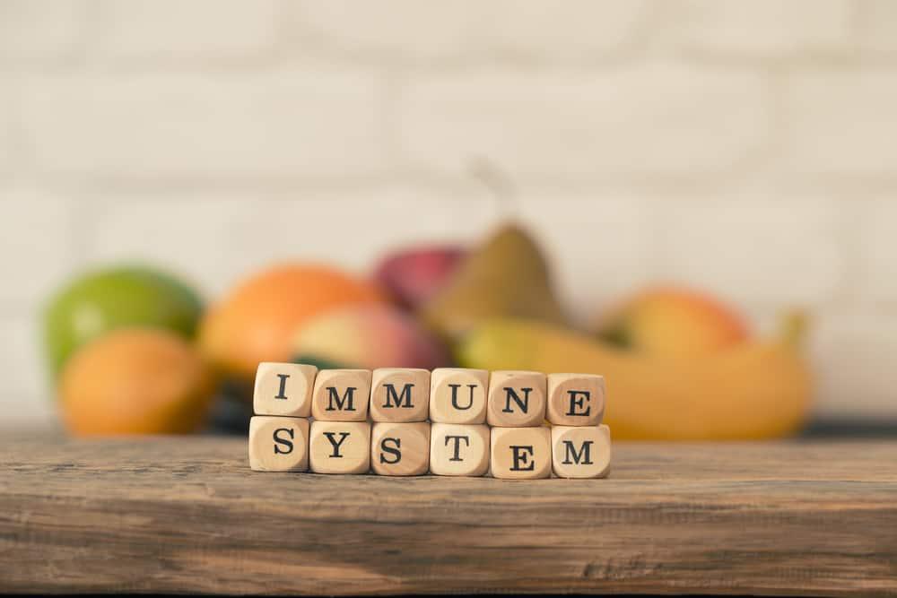 Immune System Wellness