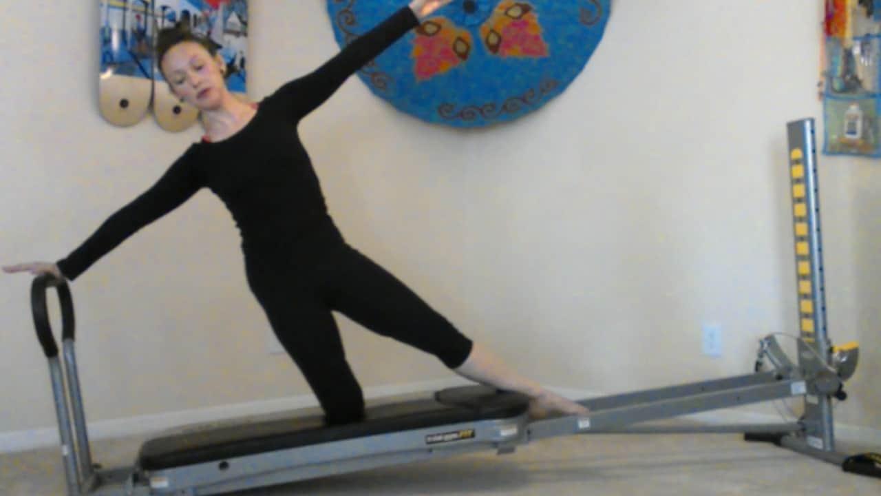 workout videos archives page 14 of 43 total gym pulse. Black Bedroom Furniture Sets. Home Design Ideas