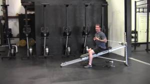 Add Inches to Your Pecs with these Total Gym Exercises