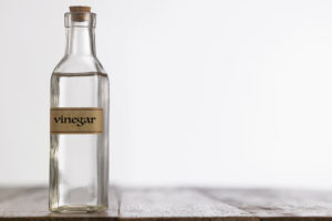 Health Benefits of Vinegar and Ways to Include It in Your Diet
