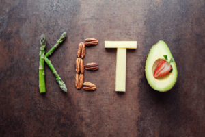 Are Keto Diets Sustainable?