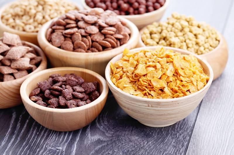 best-worst-breakfast-cereal