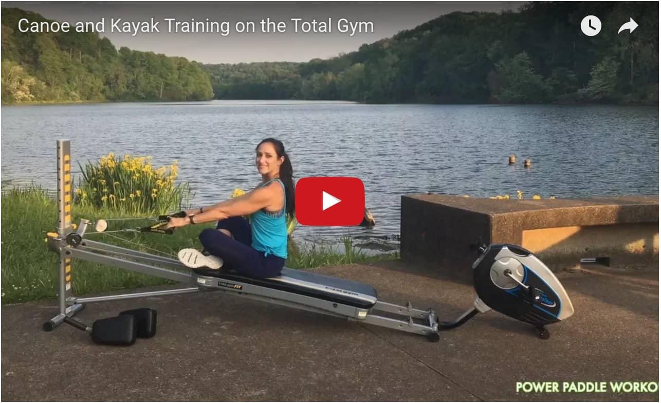 canoe-kayak-total-gym-workout