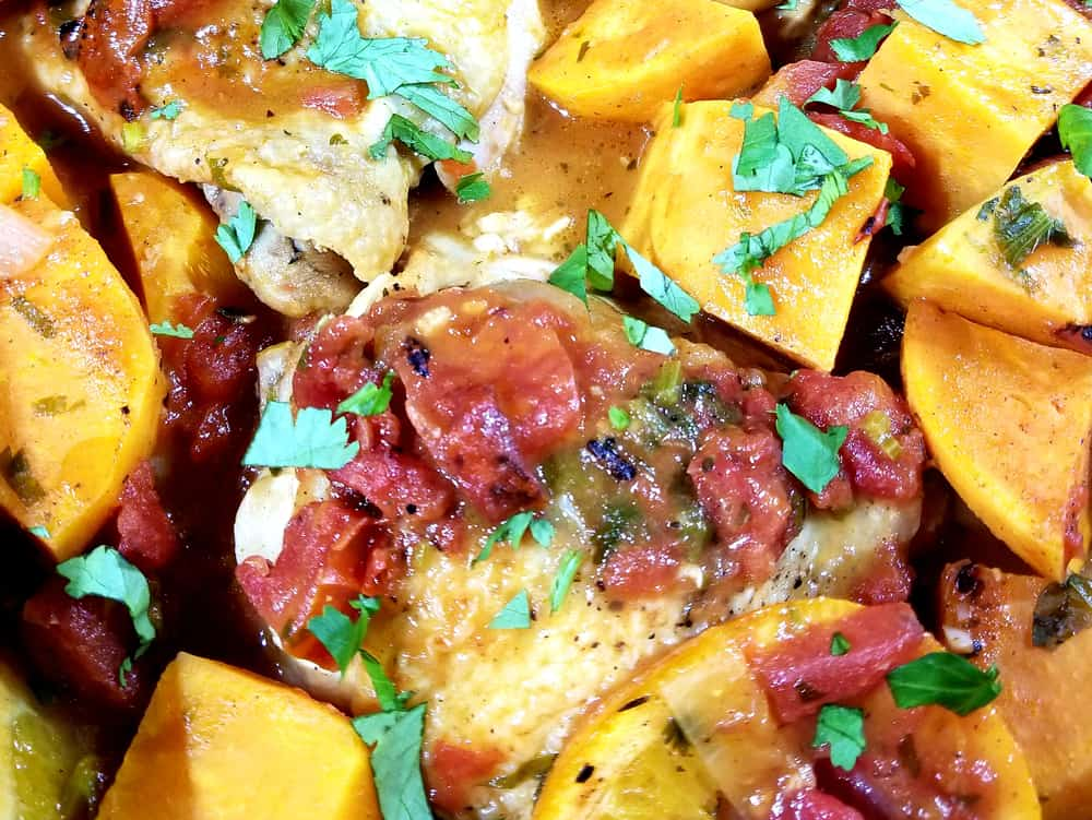 citrus-chicken-sweet-potatoes-2