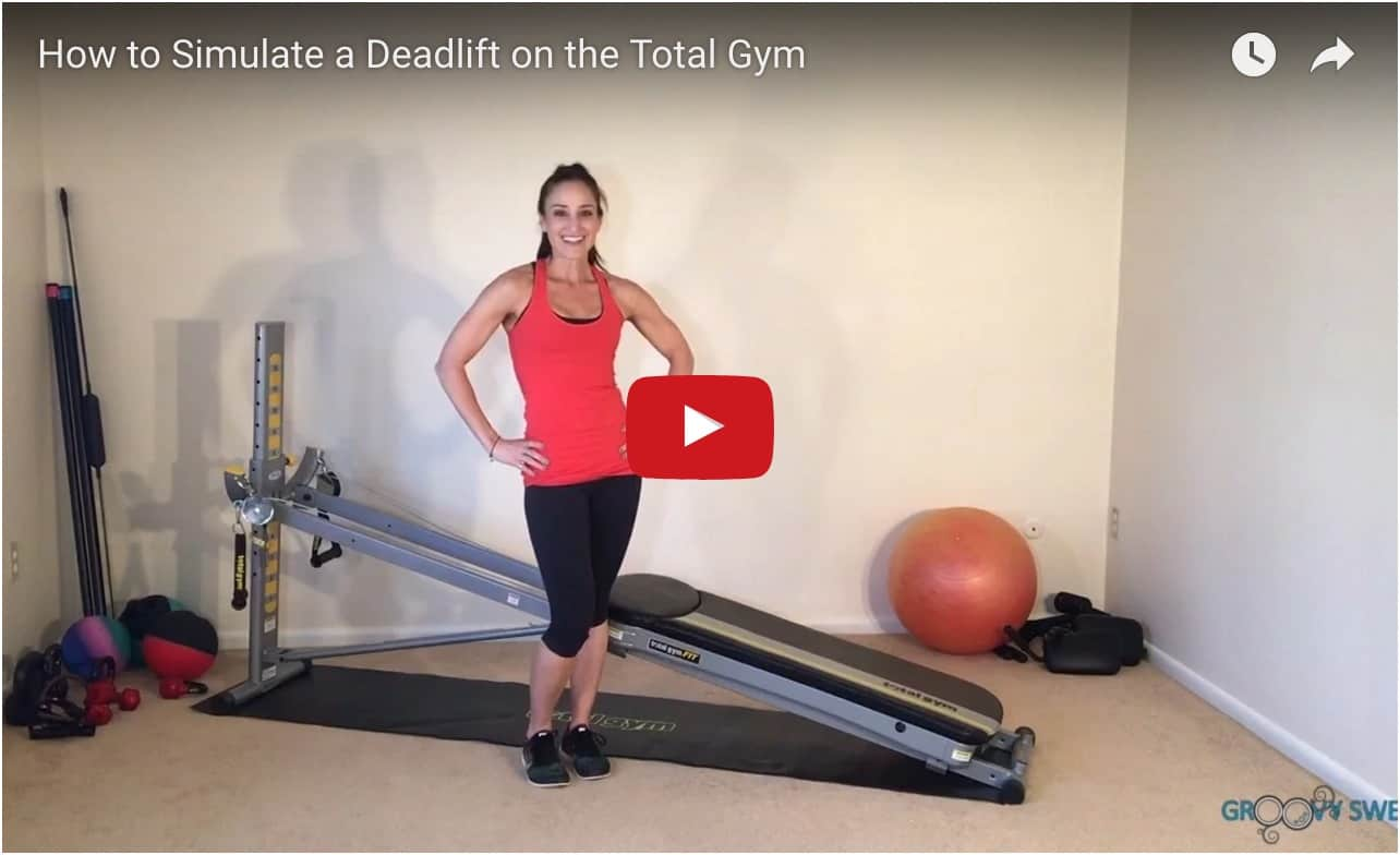 deadlift-on-total-gym-video
