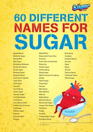 60-names-for-sugar-web