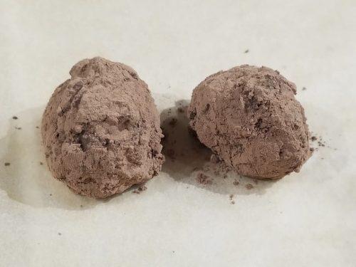 truffles3_1