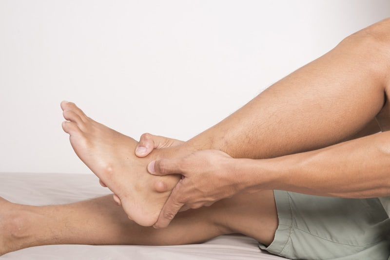 What is Gout and Who is Affected By It