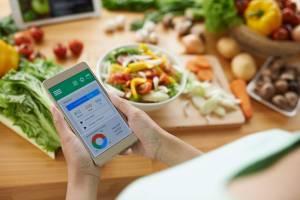 5 Important Tips on Finding the Right Activity / Calorie / Food Apps