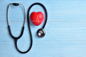 Heart disease – a silent killer – Part 2
