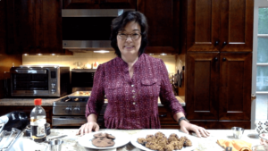 Celebrate National Homemade Cookie Day with these Healthy Hack Recipes