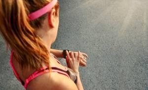 How Long Should I Workout?