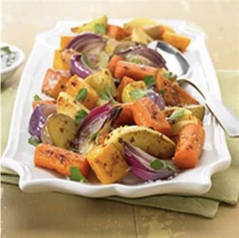 napa-style-roasted-vegetables-with-sea-salt