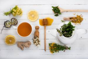 Foods That Can Help Your Body Detox Naturally