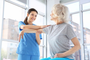 What is the Difference Between an Osteopath and a Physiotherapist?